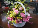当店おすすめのアレ…|「ウスイ植物園花専科」 (神奈川県高座郡寒川町の花屋)のブログ